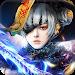 Download 剑雨情缘-新马版 1.0.1 APK