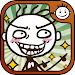 Download 史上最惡搞的遊戲2 5.0.11 APK