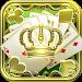 Download 大富豪BEST 3.0.150 APK