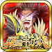 Download 戦国キングダム【戦国カードゲームバトル】GREE(グリー) 1.2.0 APK