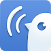 Download 换机助手是一款超级便捷的手机资料快速迁移工具 1.3 APK