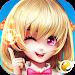 Download 星辰幻想 1.3.1 APK