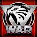 Download 獵鷹行動 2.4.0 APK