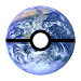 Download Map for Pokémon GO 1.0.6 APK
