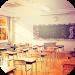 Download 脱出ゲーム 卒業 〜最後の教室〜 1.0.5 APK