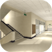 Download 脱出ゲーム 学校の廊下からの脱出 1.1.0 APK