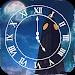 Download 脱出ゲーム 時計塔〜終わらない夜からの脱出〜 1.0.3 APK