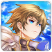 Download 芙蒂希亞戰紀 2.1.3 APK