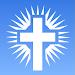 Download 가톨릭 성경 1.01 APK