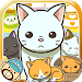 Download 고양이카페~고양이를 키우는 즐거운 육성게임~ 1.4 APK