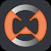 Download 오버워치 백과사전 1.0.8 APK