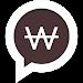 Download 마이뱅크 – 환율, 환전, 여행자보험, 자동차보험, 운전자보험 1.3.17 APK