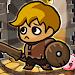 Download 밀리스타 스토리 : 3분할 방치형RPG 2.2.0 APK