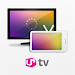 Download 세컨드 TV 2.18.5 APK
