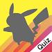 Download Pokémon quiz 1.0.5 APK