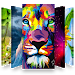 Download 1,000,000 Wallpapers HD 6.01 APK