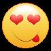 Download 123 sms et message d'amour 1.0 APK