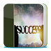 Download 200 Secrets of Success - Ebook 1.0.14 APK