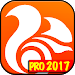 Download 2017 Pro UC Browser Top tips 1.0 APK