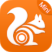 2017 UC Browser Tips