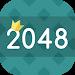 Download 2048 EXTENDED + TV  APK