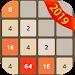 Download 2048: Number Puzzle Games 1.0.6 APK