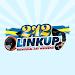 Download 242 Linkup 5.0.9 APK