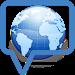 Download 24SMS - Free International SMS 1.3.2 APK