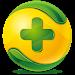 Download 360手机卫士 5.5.0 APK