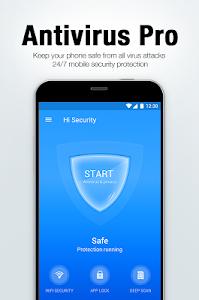 Download 360 Security Antivirus 2017 1.0.0 APK