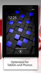 Download 3D Backgrounds & Wallpapers  APK