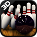 Download Blowing Masters 1.1.2 APK