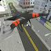 3D Drone Flight Simulator 2017