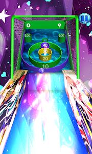Download 3D Flick Roller Ball 1.6 APK