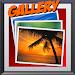 Download 3D Gallery 3.2.2 APK