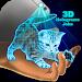 Download 3D Holograms Joke 1.5 APK