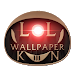 Download 3D LWP K-N - League of Legends 1.0.13 APK