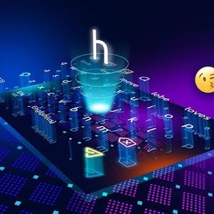 Download Lively Hologram Keyboard 10102 APK