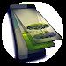 Download 3D Parallax Wallpaper 3.0.9 APK