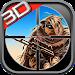 Download 3D Sniper Shooter 1.2 APK