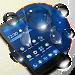 Download 3D Water Drop Theme 1.1.6 APK