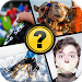 Download 4 Pics 1 Word - Guess the word 1.6.0 APK