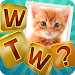 Download 4 Pics 1 Word: What's The Word 2.03.9 (39) APK