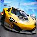 Download 4-Wheel City Drifting 2.1.0 APK