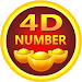 Download 4D Lucky Number 1.0.4 APK