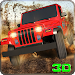 Download 4x4 Crazy Jeep Stunt Adventure 1.0.3 APK