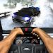 Download 4x4 Off-Road Winter Game 2.1.0 APK