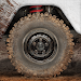 Download 4x4 SUVs Russian Off-Road 2 1.0232 APK