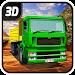 Download 4x4 transporter sim simulator 1.3 APK