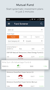 Download 5Paisa - Online Share Market Trading App 2.4.2 APK